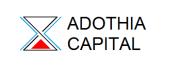 ADOTHIA CAPITAL, réalise ses investissements dans les sociétés en difficulté