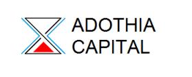 ADOTHIA CAPITAL