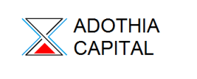 ADOTHIA CAPITAL